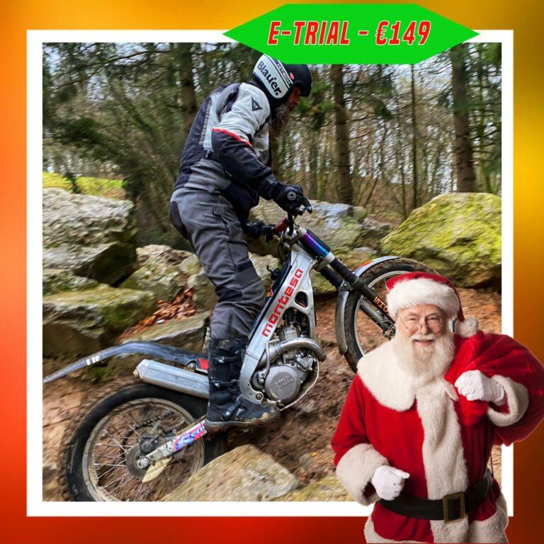 Kerst initiaties 2021 Trial 3